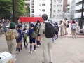 boyscout-taito2-2015-05-27T123A173A32-1-thumbnail2